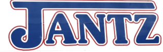 Jantz Automotive Inc.