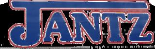 Jantz Automotive Inc.